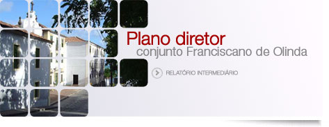 img_site11_planoDiretor8